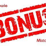 Beowie's Musiz - Bonus Mixx #100