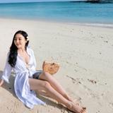 - DEMO - Cô Y TÁ Pha Quế - Anh Cheng Mix