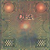 dj tomasito -hypnotic illusions
