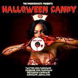 Da Bounce Master Doo-Wop - Halloween Candy 2013