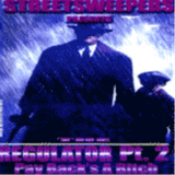 DJ Kay Slay - The Regulator Pt 2 (2002)