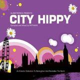 City Hippy