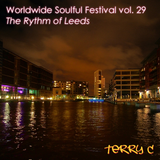Worldwide Soulful Festival vol. 29 (The Rythm of Leeds)