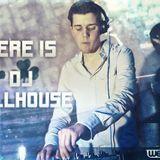 Here is DJ Follhouse N°18 ( Electro Summer)