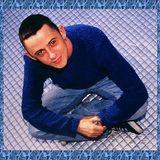 Blu Peter Radio 1 Essential Mix 1997