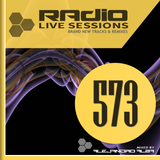 Radio Live Sessions 573 (12/May/2018)