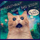 kreep //NeuroBass Session Vol 1/ DWNL https://soundcloud.com/break360/kreep-neurobass-session-vol-1