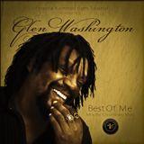 Glen Washington Mixed By Courtney Mac - Frienz Konnection Sound