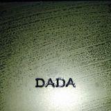 DADA BAR MIX 3