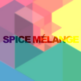 Spice Mélange 23.04.2015 Sagrada Família