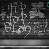 HIP HOP BLOK! #S03E11