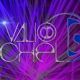 Future/Deep house Summer mix From Dj Valio De Michel