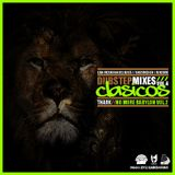 Dubstep Mixes Clásicos Vol.4 / No More Babylon Vol.2