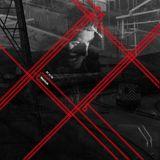 Tracks 009: Mentok
