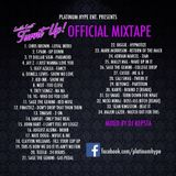 DJ KEPSTA - South East TURNT UP! Official Mixtape (Full 79 mins)