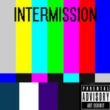 Soulful House Intermission  pt 1