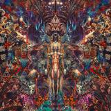 Psy Trance 146 - 149