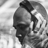 PUMP THE BASS MIX - RENZO March 2014 Techno DJ Set