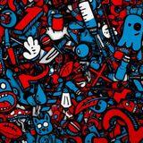 Joints & Jams - Hip Hop mixtape - April '18
