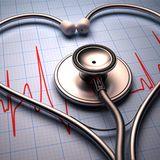 Investigación en insuficiencia cardiaca