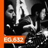 EG.632 In2Deep