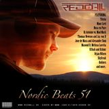 Nordic Beats 51 by redball