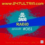 ZROQradio#061