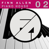 Piano House Vol2