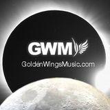 Lucas Rossi - Different Minds 021 @ GWM Radio
