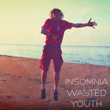 MusicKey - Insomnia Wasted Youth (exclusive for insomnia.lv 28.02.2017)