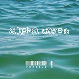 Alpha Waves