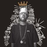 J. Period Presents The Live Mixtape (Dilla Day Edition) Feat. Black Thought