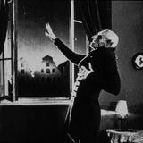 Nosferatu 2015