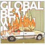 GLOBAL BEAT WARMING by PSOMAN