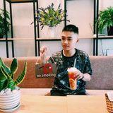 #New - Việt Mix 2019 - Lặng Lẽ Buông & Pause Love .. by #KiênPhúĐô Mix