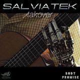 Salviatek Takover @ Body Promise (FBi Radio) 30.11.15