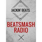 Beatsmash Radio #2 by Jackin' Beats