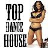 Dj B-Tune Top Dane and House Vol.1