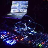 The Biggest Set| Edm Music | Big Room & Proggresive Huose | DjAgainsT