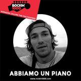 ROCKIN'1000: ultimi dettagli - Fabio Zaffagnini intervistato da Emanuele Rauco e Giovanni Villani