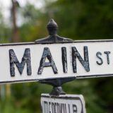 Eleven - Main Street 63 (2017.09.03)