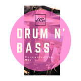 Drum N' Bass Concentration Mix