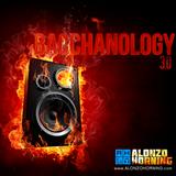 Alonzo Horning - Bacchanology 3.0
