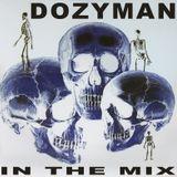 DozYMaN - LIVE On MixLR : Progressive House Mix