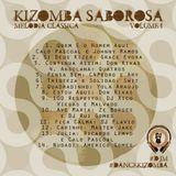 Kizomba Saborosa Vol. 1 (DJM) Classics