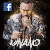 Dj Nano - Especial Oro Viejo (Facebook Live, 11-12-17)