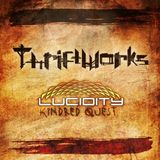 Thriftworks // Lucidity Festival mix