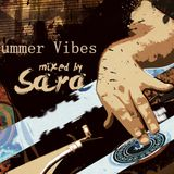 Sara Alexander - Summer Vibes