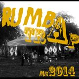 STR8 KUTZ - RUMBA TRAP Mix 2014 - (Live)