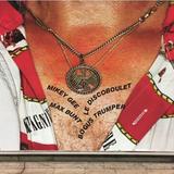 Futurologischer Kongress Nr. 02 w/ Mikey G & Bogus Trumper